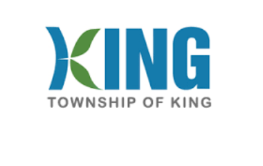King City Homes for Sale